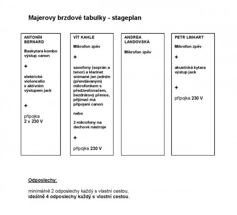 stageplan-page-001.jpg